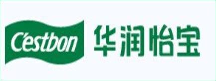 华润怡宝饮料(中国)有限公司-娄底招聘