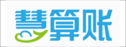 湖南小虾米财务咨询服务有限公司-娄底招聘