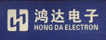 湖南鸿达电子技术开发有限公司-娄底招聘